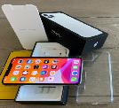 For Sale Brand New Apple Iphone 11 Pro Max  512gb
